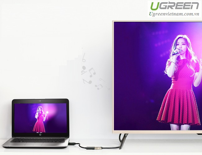cap-chuyen-doi-displayport-sang-hdmi-ugreen-40362