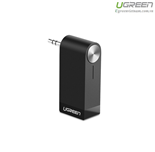 Thiết bị nhận Bluetooth 4.1 Music Receiver Aux 3,5 mm stereo Ugreen UG-30347 Cao cấp